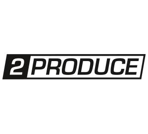 2produce