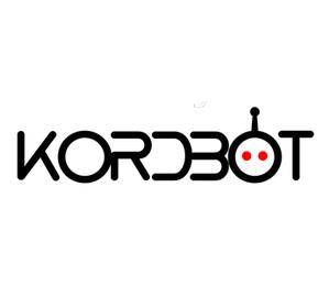 kordobot