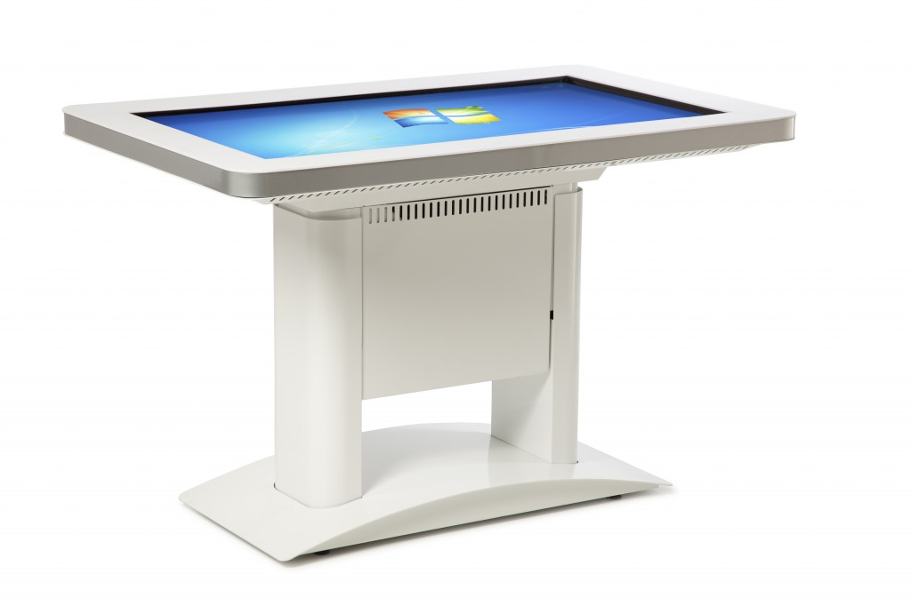 multitouch-tafel-1024×682
