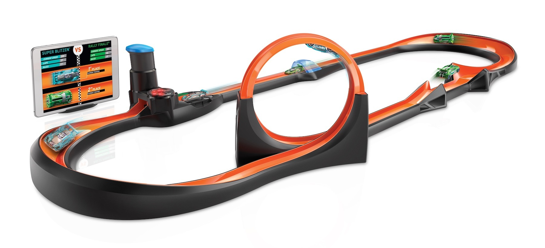 Hot_Wheels_id_Smart_Track_Kit_GFP20_3