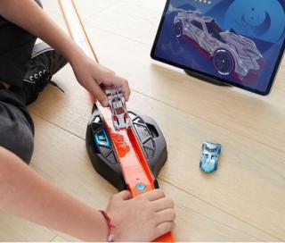 Smart Track Kit + Portal