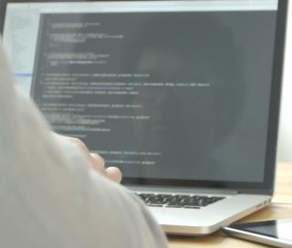 Job: App Developer